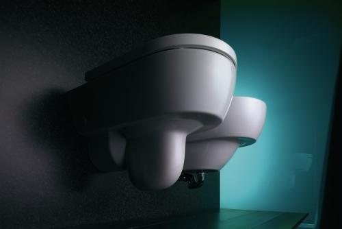 was zu tun ist wenn das wc verstopft ist. Black Bedroom Furniture Sets. Home Design Ideas