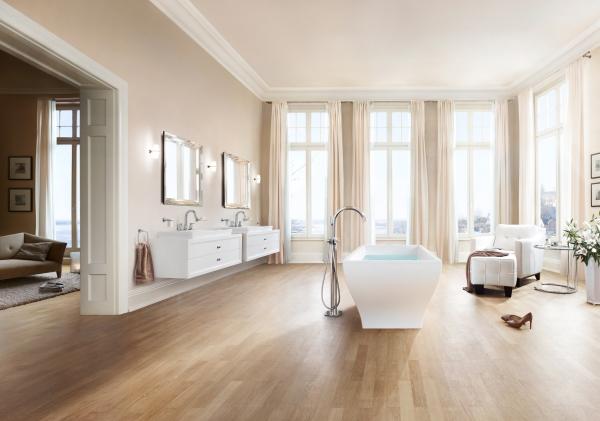 so finden sie ihr passendes badewannen modell. Black Bedroom Furniture Sets. Home Design Ideas