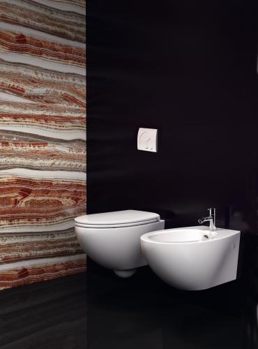 profitieren sie von den vielen vorz gen eines wand. Black Bedroom Furniture Sets. Home Design Ideas