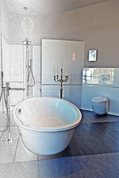 mit einem badplaner spielend einfach zum neuen traumbad. Black Bedroom Furniture Sets. Home Design Ideas