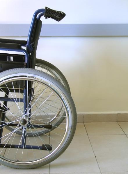 Dusche Behindertengerecht Bauen : Planung, Kosten und Umsetzung des barrierefreien Bauens