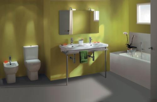wasserleitung verlegen kosten risiken und fachgerechtes vorgehen im berblick. Black Bedroom Furniture Sets. Home Design Ideas
