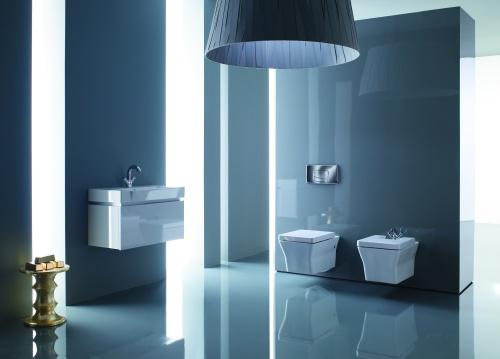 wc sp lkasten austauschen kosten abdeckung ablauf dusche. Black Bedroom Furniture Sets. Home Design Ideas