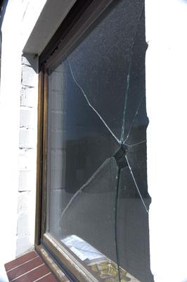 Fensterglas reparieren worauf zu achten ist for Fenster reparieren