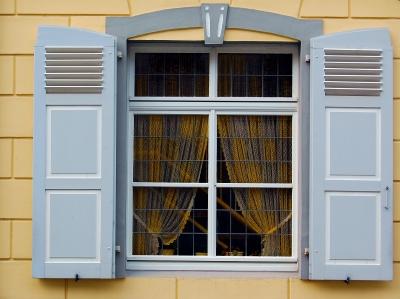 die geeignete fenstersanierung energetische erneuerung. Black Bedroom Furniture Sets. Home Design Ideas