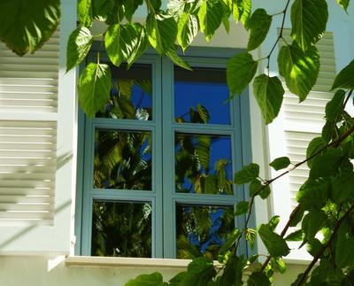 Isolierglas austauschen energie einsparen for Fenster austauschen
