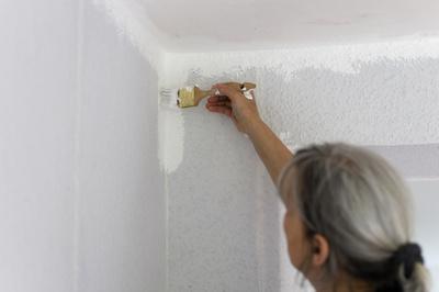 schimmel im haus ursachen erkennen und sicher beseitigen. Black Bedroom Furniture Sets. Home Design Ideas