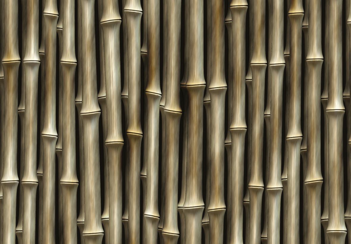 Bambus sichtschutz garten ~ Ihr ideales Zuhause Stil