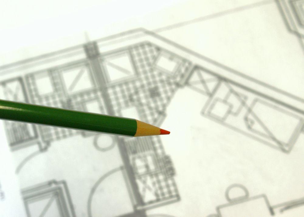 Terrassenplanung kreativ individuell g nstig vom profi for Terrassenplanung ideen