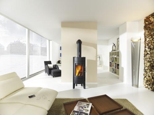 edelstahl kamin aufbau und einsatzm glichkeiten. Black Bedroom Furniture Sets. Home Design Ideas