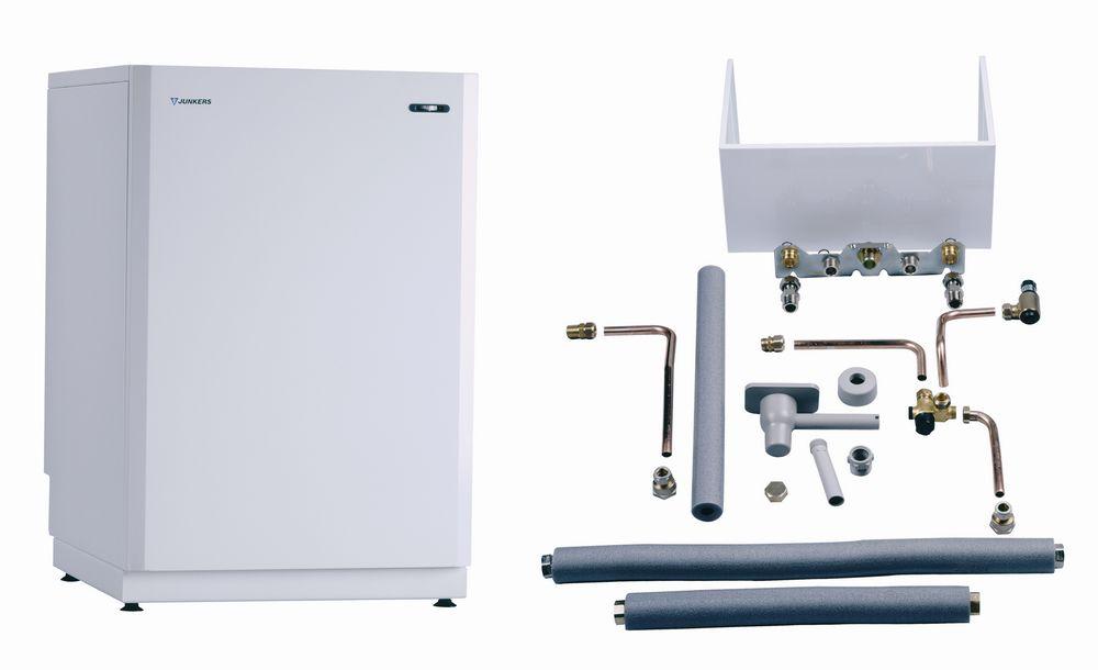 warmwasserspeicher aus edelstahl langlebig effizient. Black Bedroom Furniture Sets. Home Design Ideas