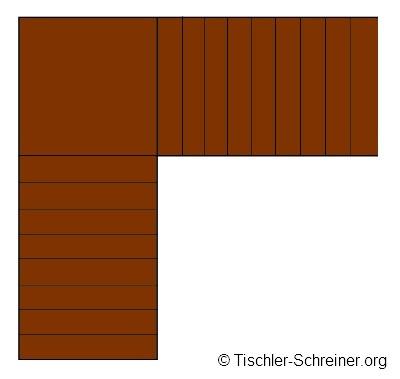 au entreppe sicher und sthetisch gestalten. Black Bedroom Furniture Sets. Home Design Ideas