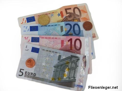 Fliesen Kaufen Vorher Gründlich Informieren - Fliesen für 5 euro