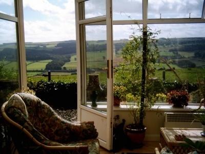 ein wintergarten ist eine lohnende investition in die zukunft. Black Bedroom Furniture Sets. Home Design Ideas
