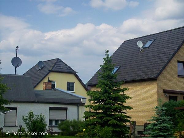 alles zum dachaufbau dachstuhlkonstruktionen dacharten und dachformen im berblick. Black Bedroom Furniture Sets. Home Design Ideas