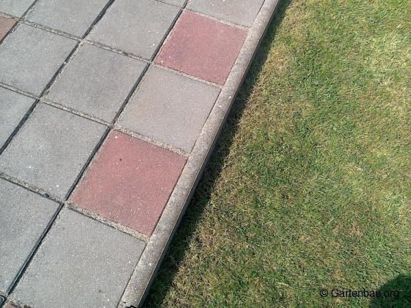 Welche Preise Sind Für Betonplatten Zu Bezahlen - Beton gehwegplatten preise