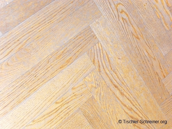 Fußboden Dielen Weiß Streichen ~ Lassen sie ihre dielen lackieren