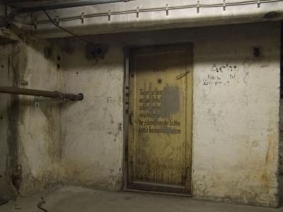 Nasse Wände im Keller? Wir sagen Ihnen, was  helfen kann!