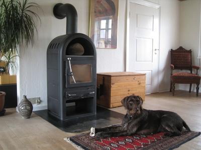 kaminofen kaufen preiswert heizen und wohnraum optisch aufwerten. Black Bedroom Furniture Sets. Home Design Ideas