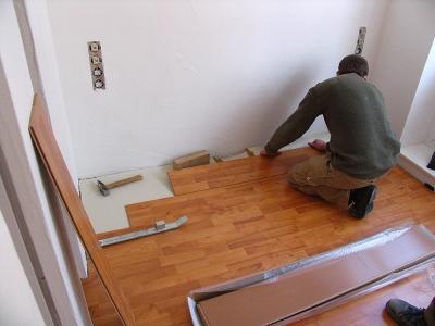 klickparkett vorteile nachteile und kosten. Black Bedroom Furniture Sets. Home Design Ideas