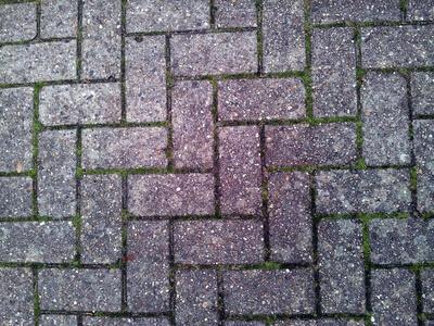 Verlegemuster Granitpflaster natursteinpflaster verlegemuster bringen atmosphäre