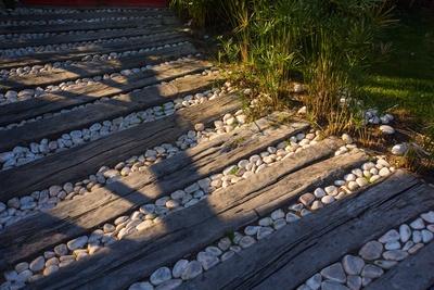 chinesischer vorgarten – vivaverde.co, Hause und Garten