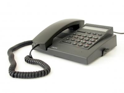 die isdn telefonanlage f r ein digitales telekommunikationsnetz. Black Bedroom Furniture Sets. Home Design Ideas