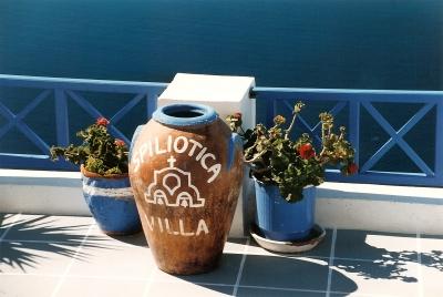 Mediterrane Terrassengestaltung Ein Leben Wie Im Urlaub