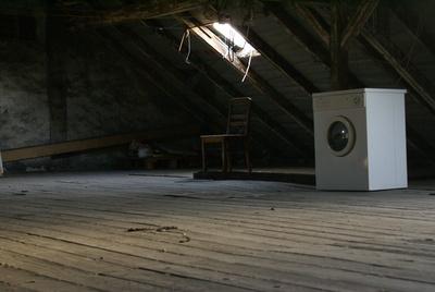 Dachboden Fußboden Dämmen ~ Dachboden dämmen: energie und heizkosten sparen!