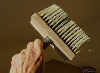Kosten für die Malerarbeit