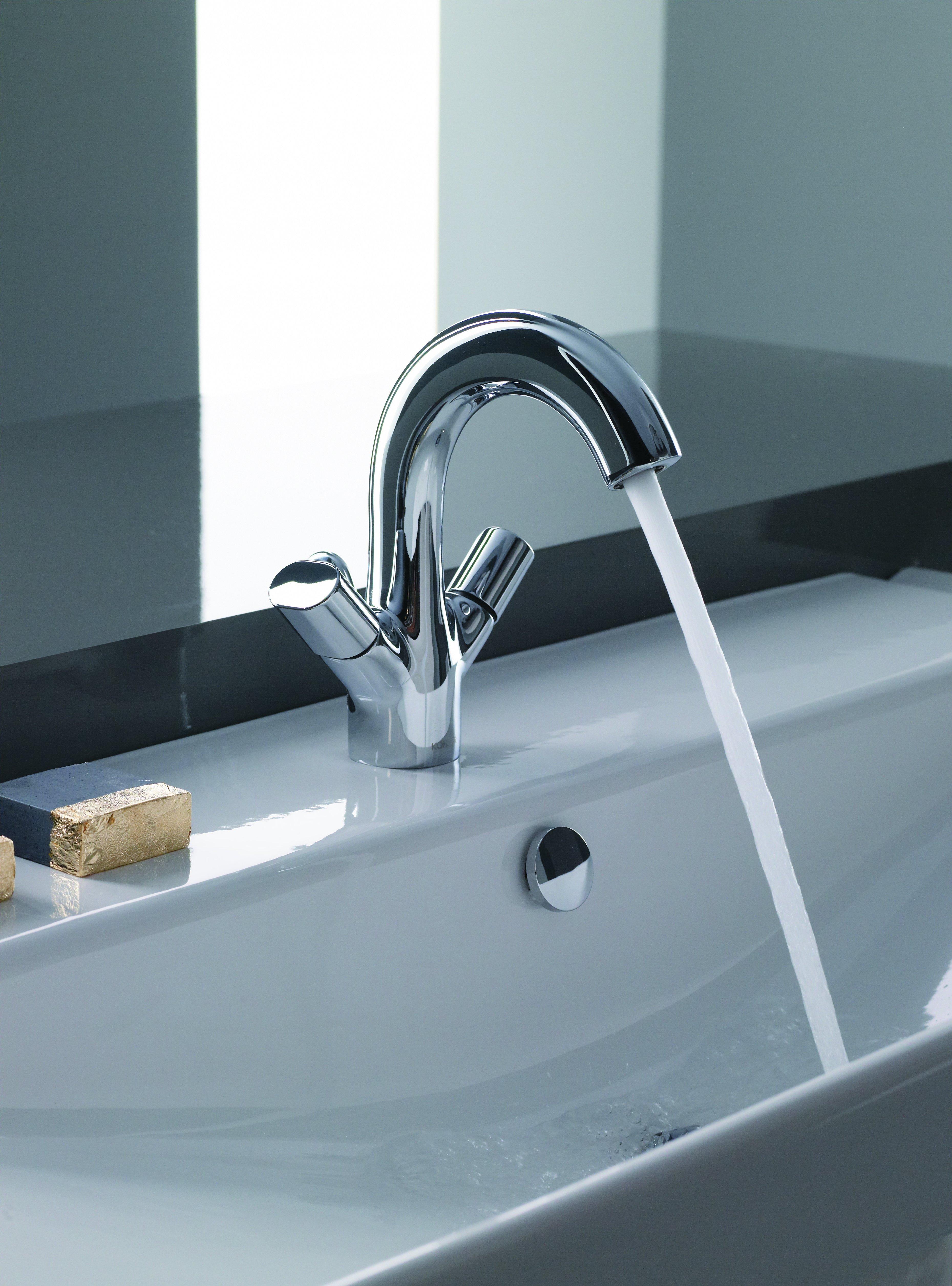 Sanitaer.org | Planung, Einrichtung Und Kosten Bei Der Renovierung ... Badezimmer Renovieren Planen