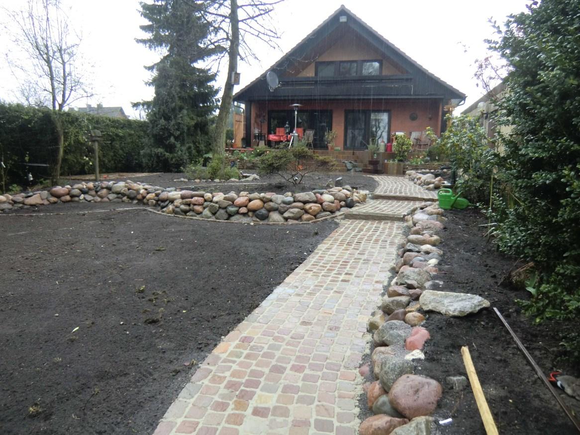 garten und landschaftsbau in duisburg. Black Bedroom Furniture Sets. Home Design Ideas