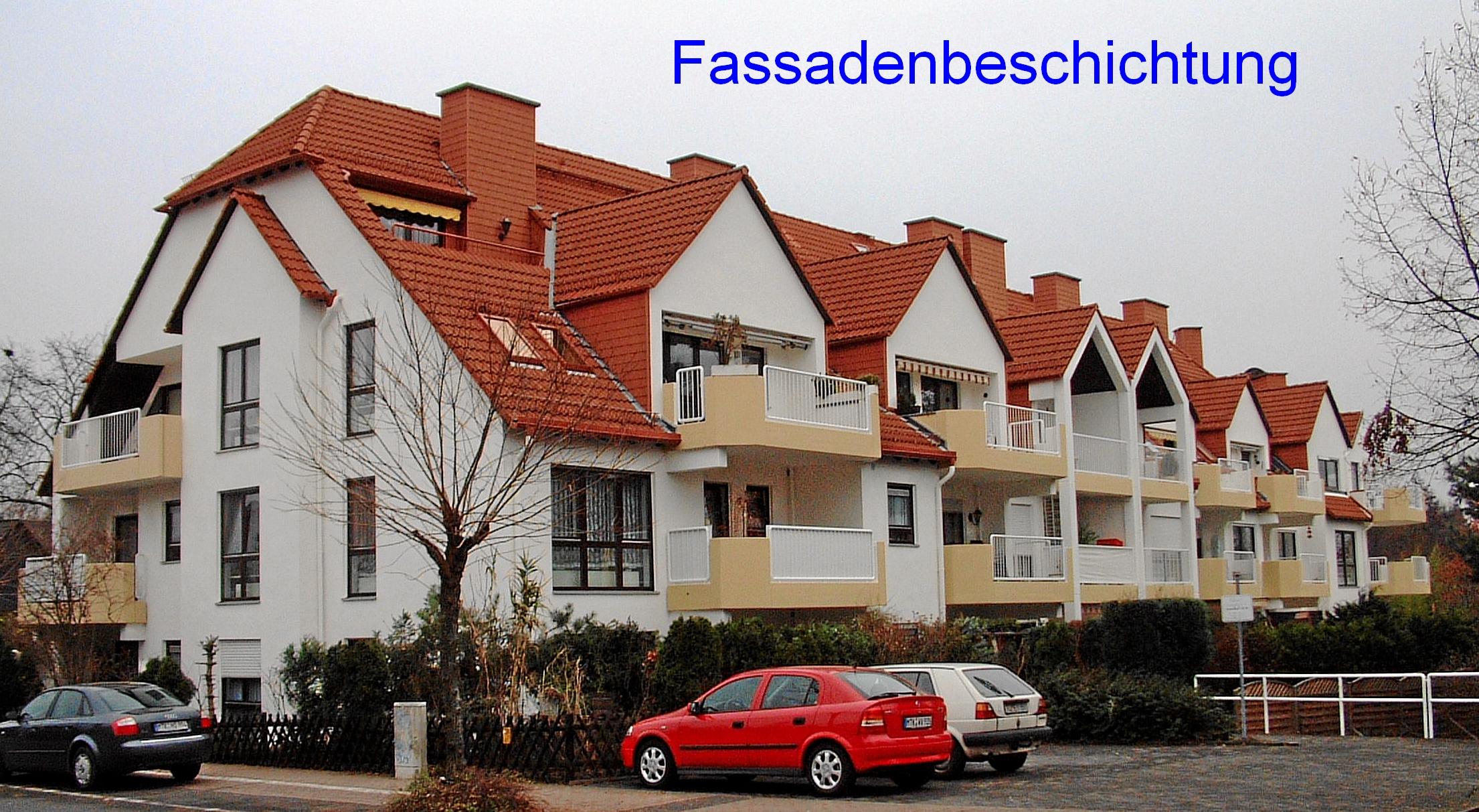 Malerbetrieb Wiesbaden maler in wiesbaden auf maler org