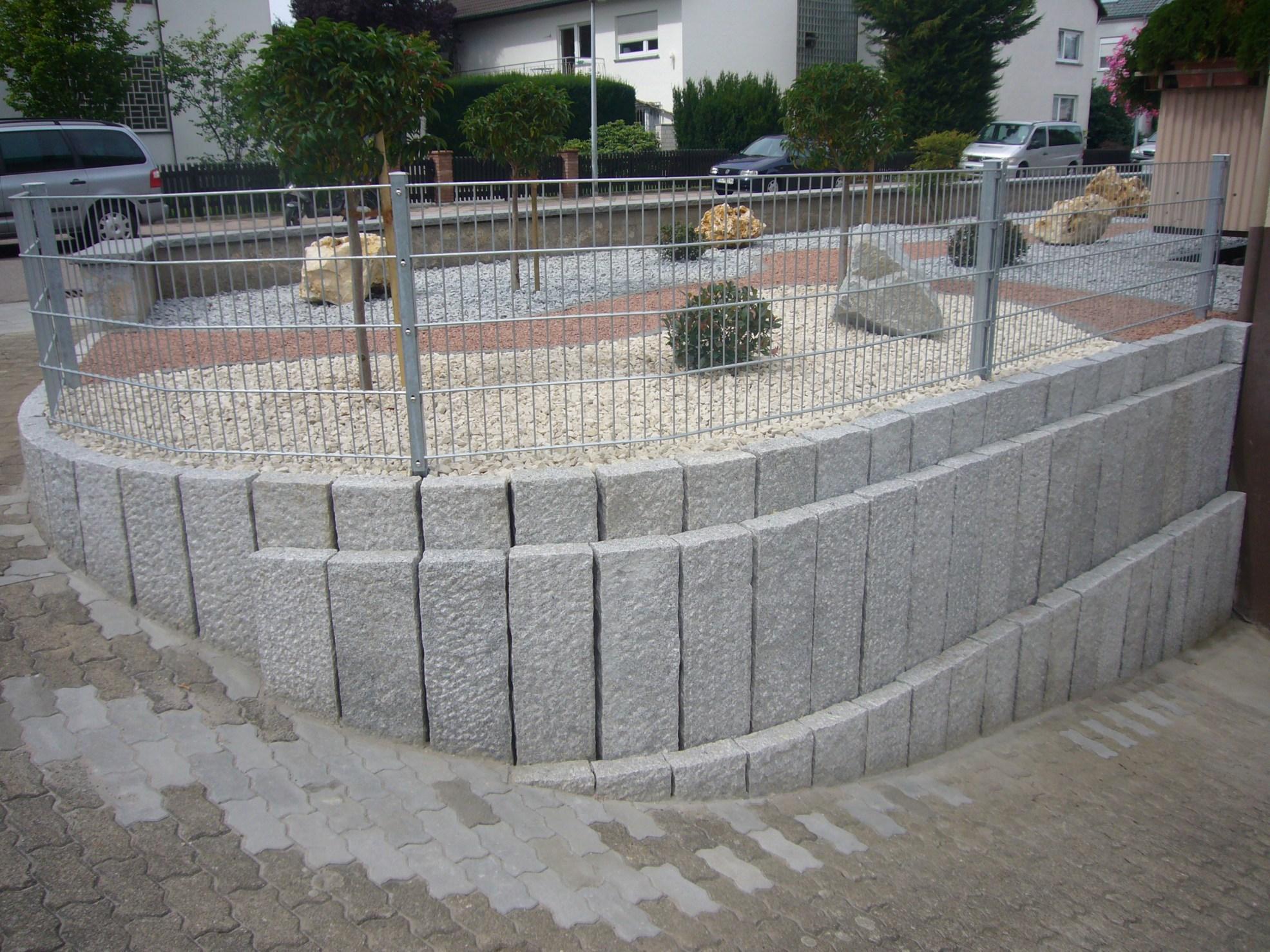 Gartengestaltung Und Pflege-service Thomas Thiele In Karlsruhe ... Garten Gestaltung Und Pflege