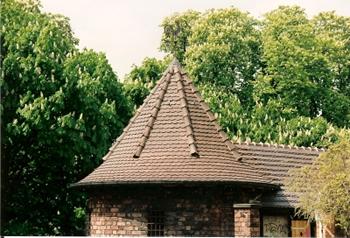 Dachdecker Oranienburg angebote zu dachdeckereien in oranienburg