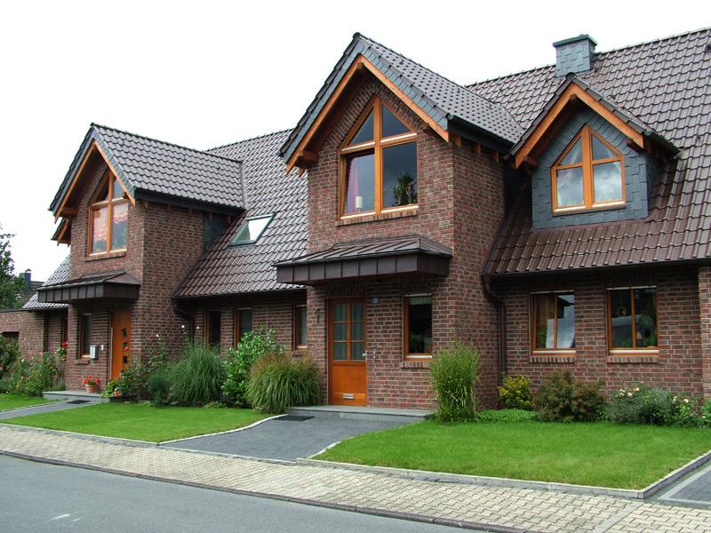 29422_neubau_mehrfamilienhaus