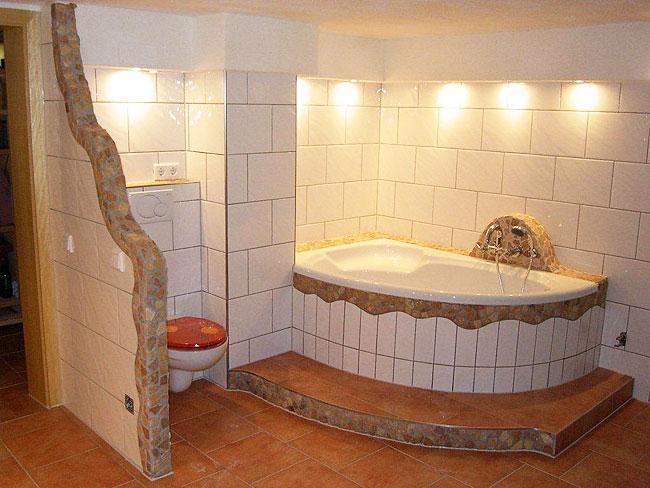 71557_badgestaltung