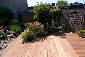 86384_holzarbeiten-terrasse-002