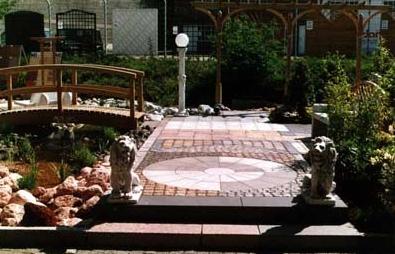 angebote zu gartenbaubetriebe in aachen, Garten ideen