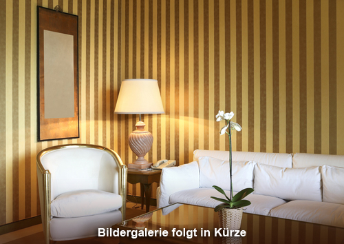Maler Ahrensburg maler in ahrensburg auf maler org