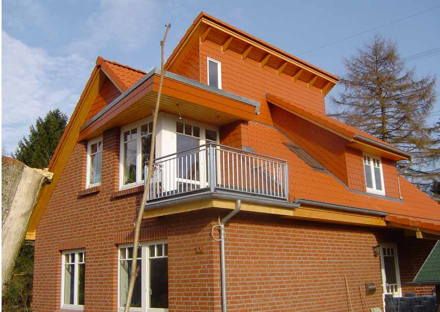 13152_bedachung_einfamilienhaus