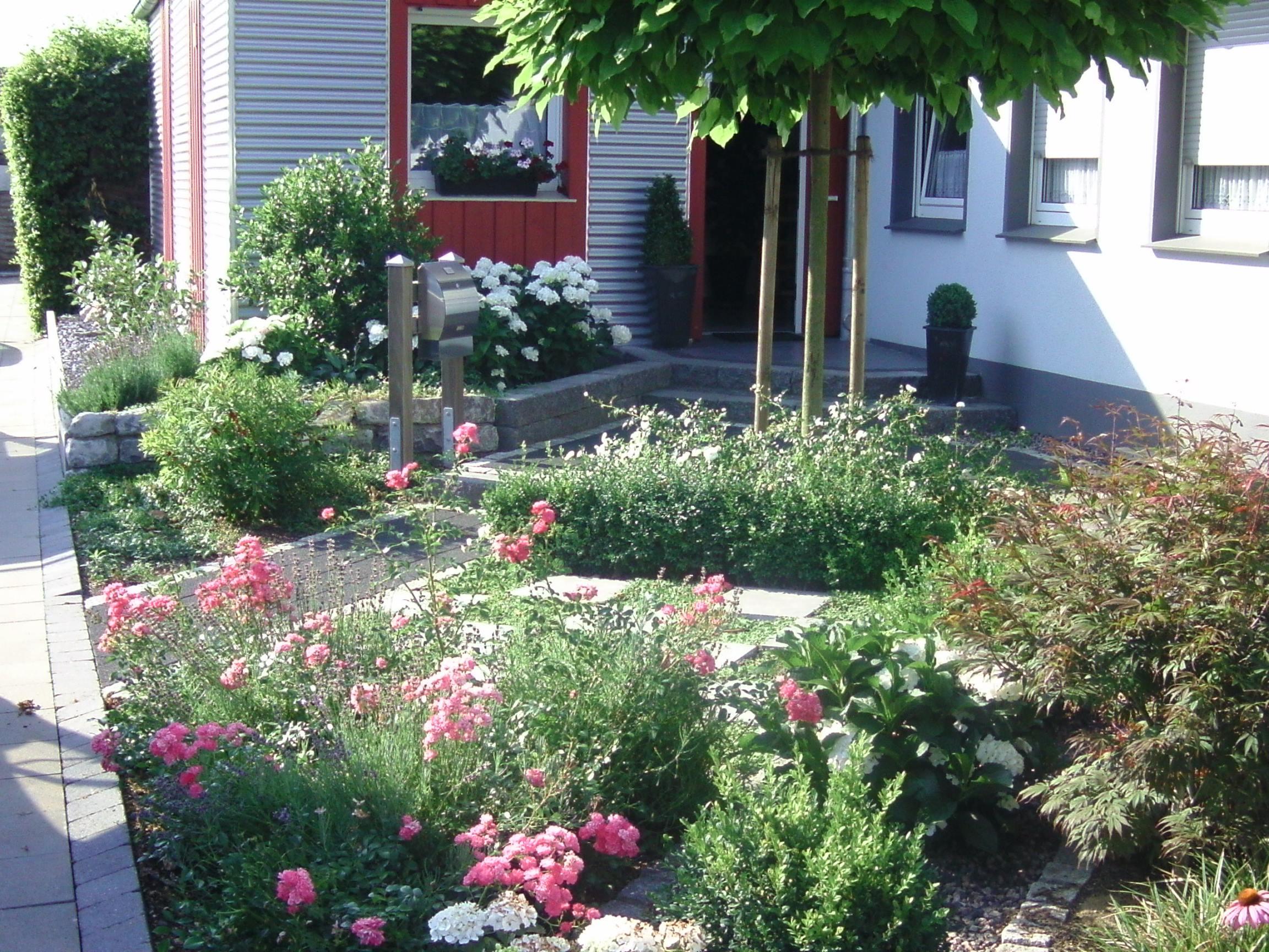 Gartenbau Korschenbroich gartenbauer in korschenbroich auf gartenbau org