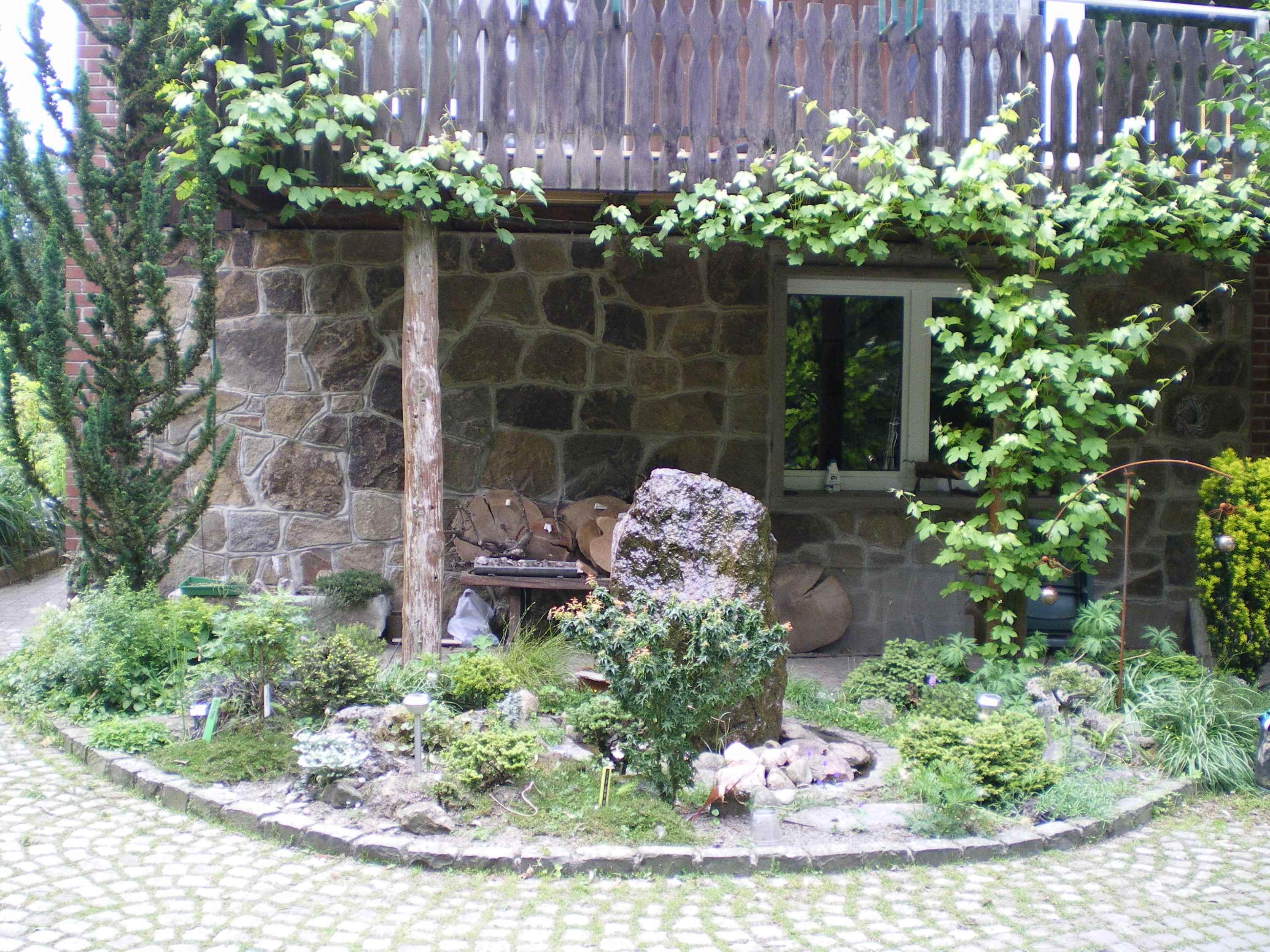 Garten Und Landschaftsbau Recklinghausen gartenbauer in recklinghausen auf gartenbau org