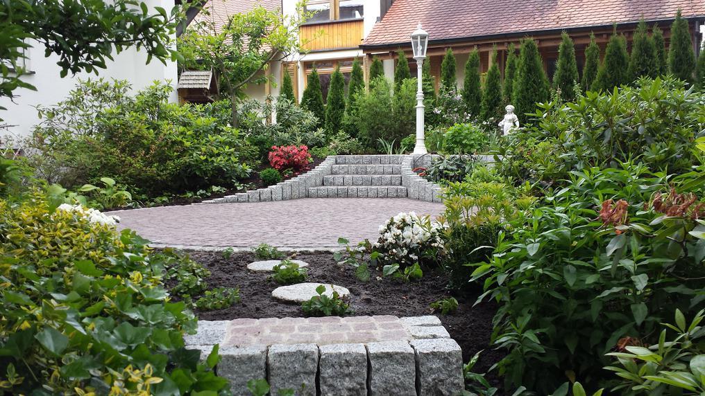 Gartengestaltung Nürnberg galabau nürnberg auf gartenbau org
