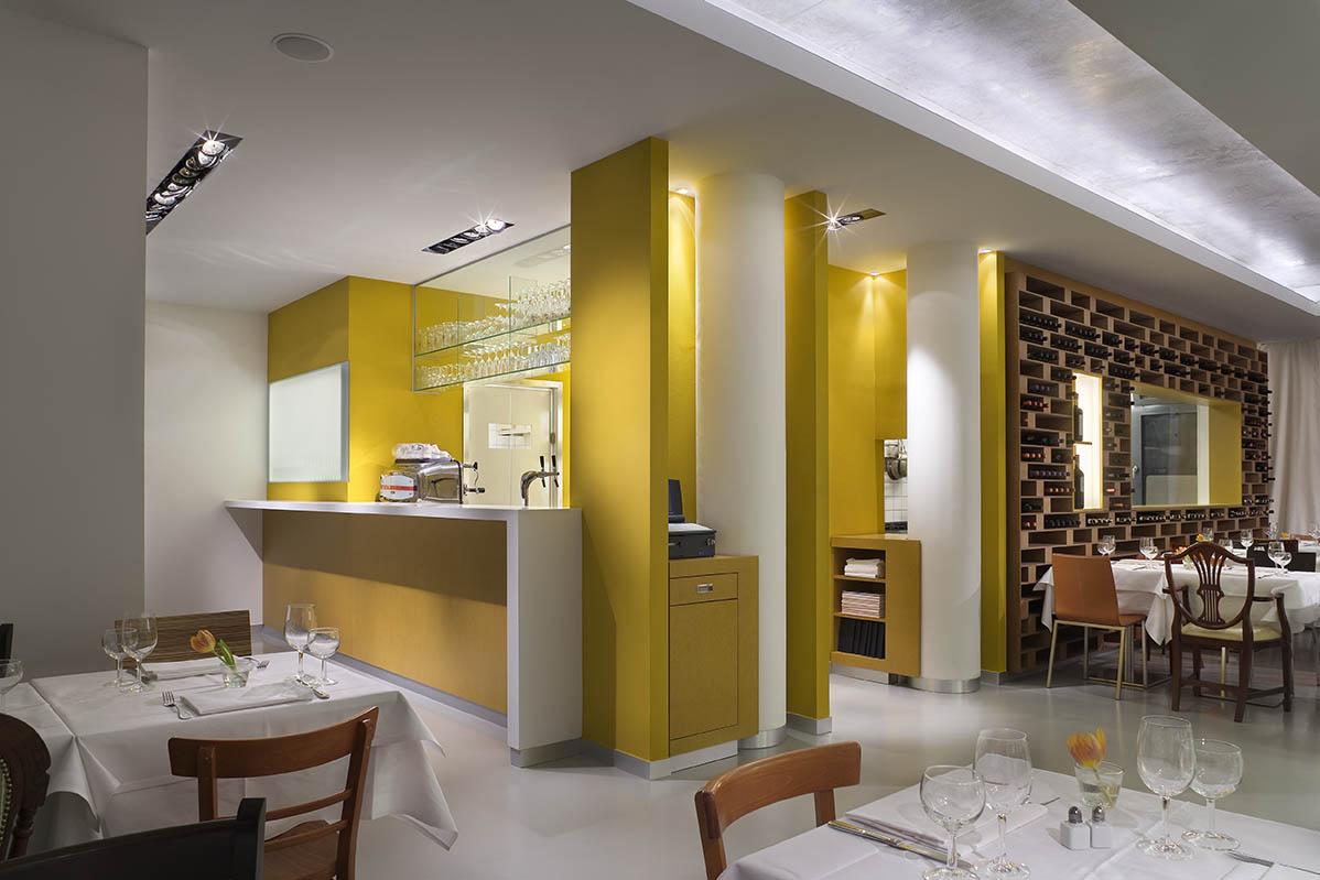7073_italienisches_restaurant_1