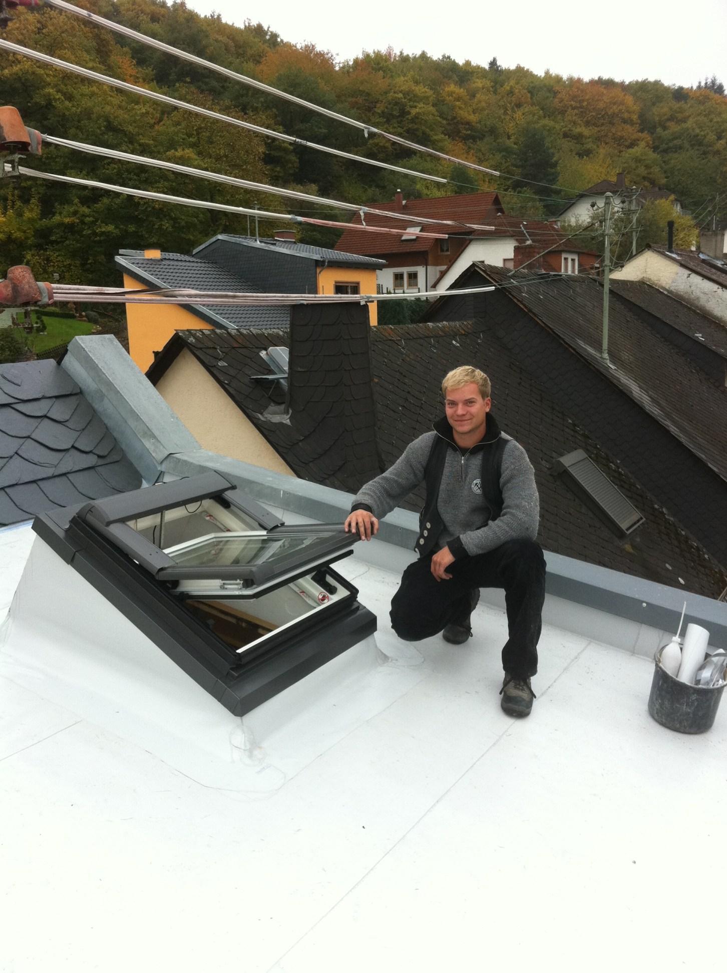 angebote zu dachdeckereien in appenheim. Black Bedroom Furniture Sets. Home Design Ideas