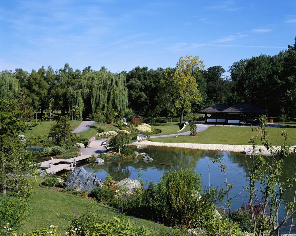 angebote zu gartenbaubetriebe in frankfurt (main), Garten ideen