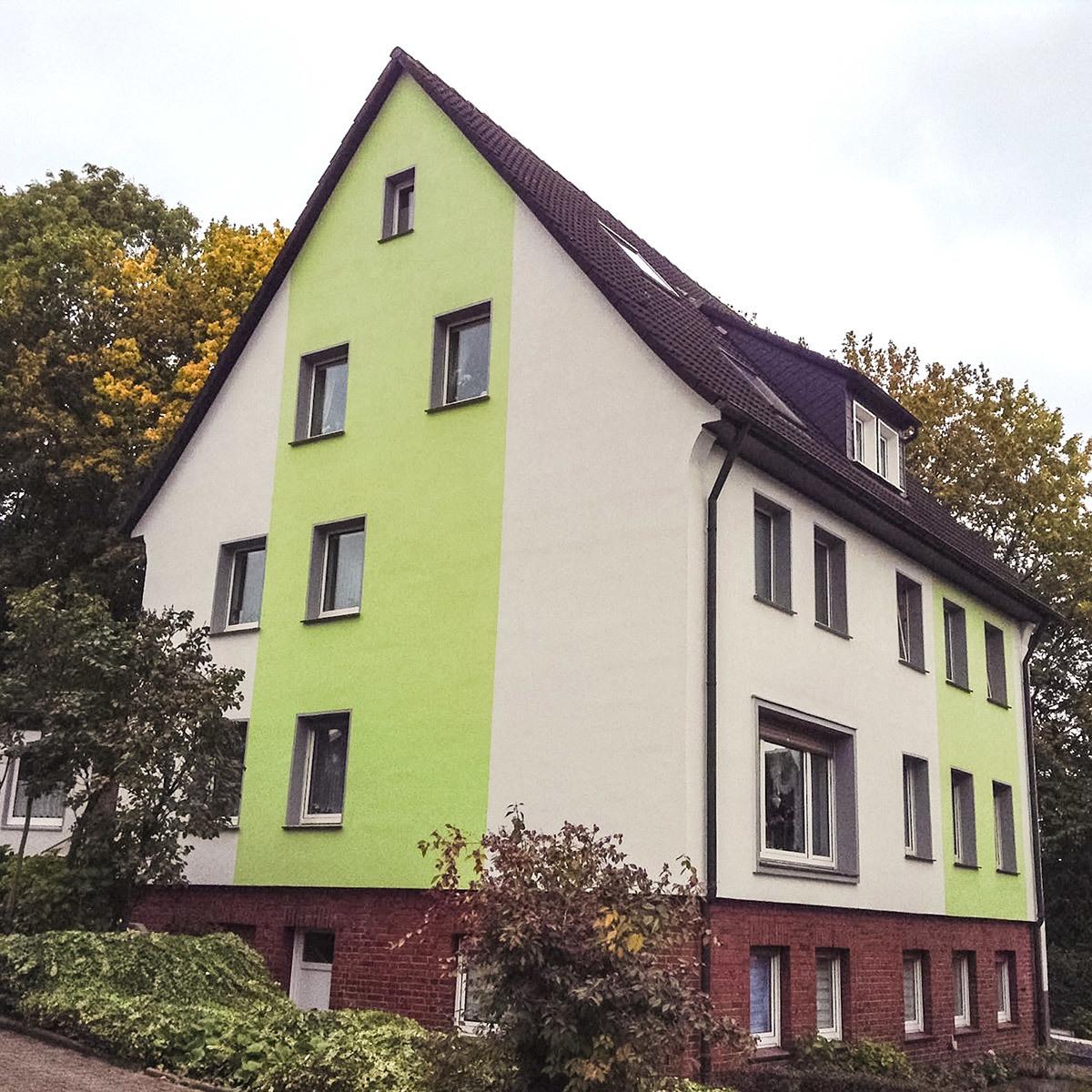 Maler Gelsenkirchen maler in gelsenkirchen auf maler org