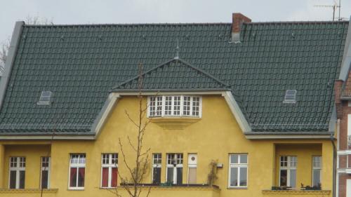 108306_berliner_mietshaus
