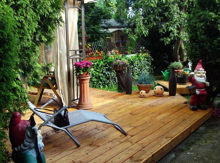 155058_terrasse_douglasienholz